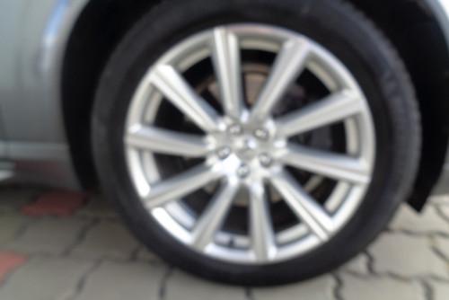 78285_1406472756063_slide bei BM || GB Premium Cars in
