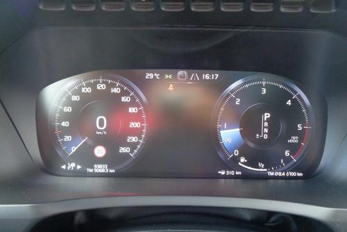 78285_1406472756097_slide bei BM || GB Premium Cars in