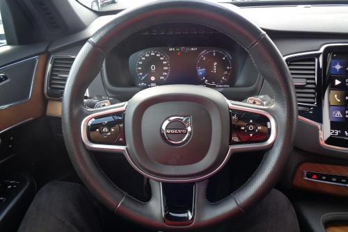 78285_1406472756101_slide bei BM || GB Premium Cars in