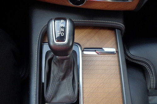 78285_1406472756119_slide bei BM || GB Premium Cars in