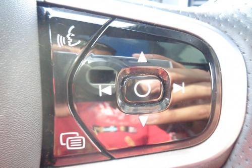 78285_1406472756157_slide bei BM || GB Premium Cars in
