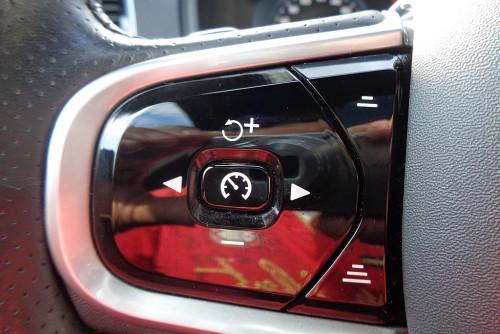 78285_1406472756159_slide bei BM || GB Premium Cars in
