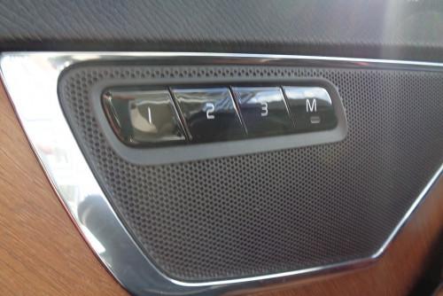 78285_1406472756175_slide bei BM || GB Premium Cars in