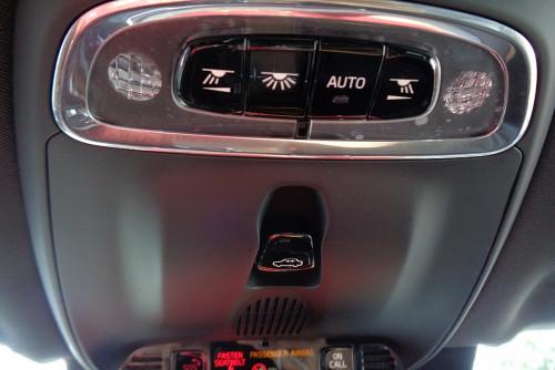 78285_1406472756181_slide bei BM || GB Premium Cars in