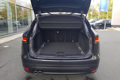 78319_1406477322383_slide bei BM || GB Premium Cars in