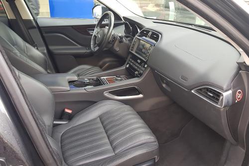 78319_1406477322387_slide bei BM || GB Premium Cars in