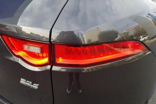 78319_1406477322397_slide bei BM || GB Premium Cars in