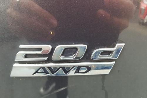 78319_1406477322399_slide bei BM || GB Premium Cars in