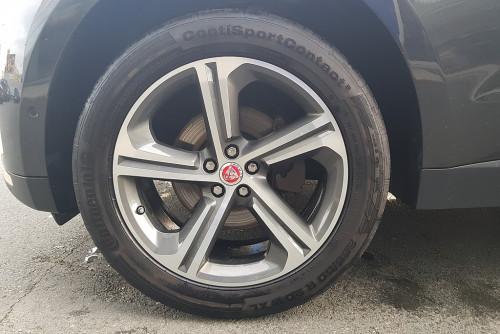 78319_1406477322401_slide bei BM || GB Premium Cars in