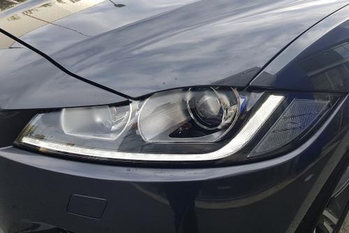 78319_1406477322403_slide bei BM || GB Premium Cars in
