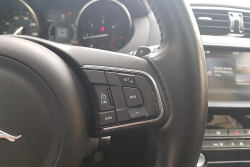 78319_1406477322447_slide bei BM || GB Premium Cars in