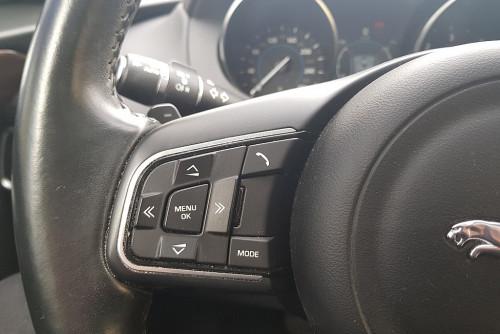 78319_1406477322455_slide bei BM || GB Premium Cars in