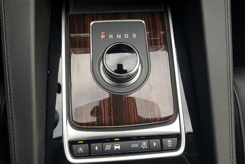 78319_1406477322481_slide bei BM || GB Premium Cars in
