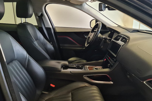 78884_1406485015674_slide bei BM || GB Premium Cars in