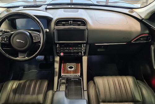 78884_1406485015676_slide bei BM || GB Premium Cars in