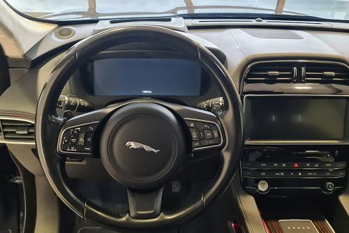 78884_1406485015678_slide bei BM || GB Premium Cars in