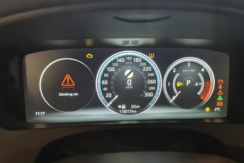 78884_1406485015681_slide bei BM || GB Premium Cars in