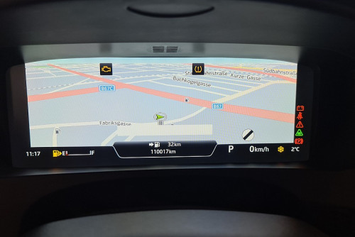 78884_1406485015682_slide bei BM || GB Premium Cars in