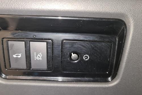 78884_1406485015685_slide bei BM || GB Premium Cars in