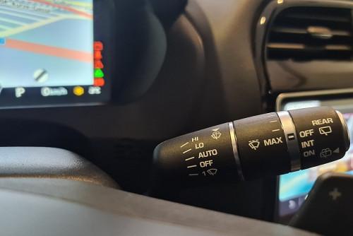 78884_1406485015687_slide bei BM || GB Premium Cars in