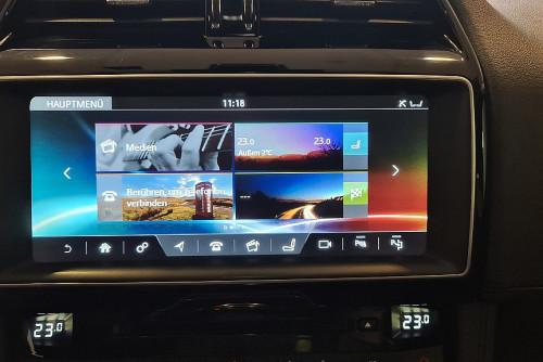 78884_1406485015688_slide bei BM || GB Premium Cars in