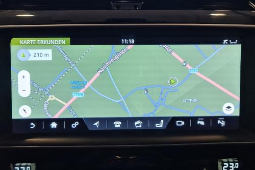 78884_1406485015689_slide bei BM || GB Premium Cars in