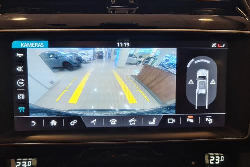 78884_1406485015690_slide bei BM || GB Premium Cars in