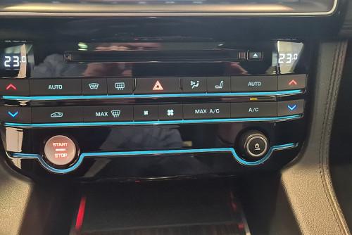 78884_1406485015691_slide bei BM || GB Premium Cars in