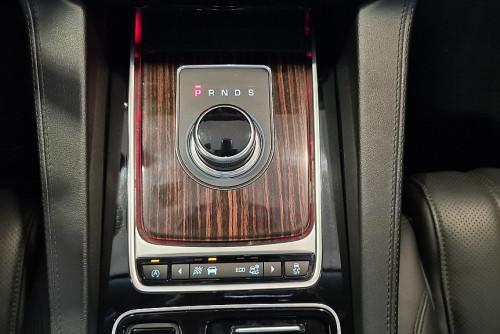 78884_1406485015692_slide bei BM || GB Premium Cars in