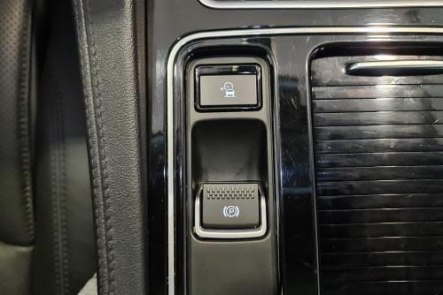 78884_1406485015693_slide bei BM || GB Premium Cars in