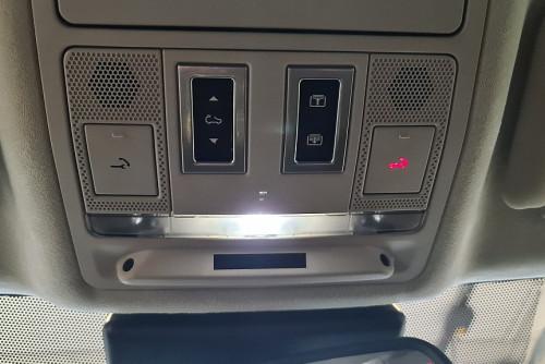 78884_1406485015695_slide bei BM || GB Premium Cars in