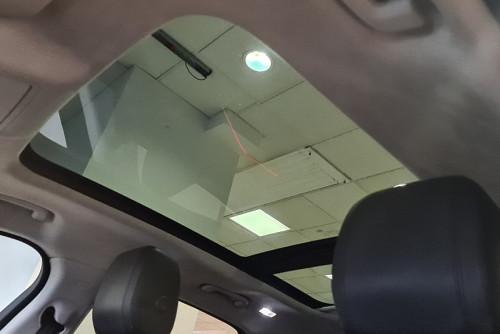 78884_1406485015696_slide bei BM || GB Premium Cars in