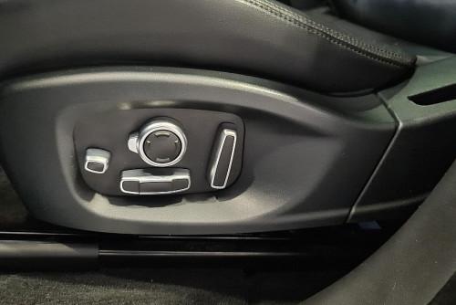 78884_1406485015697_slide bei BM || GB Premium Cars in