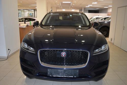 78884_1406485015802_slide bei BM || GB Premium Cars in