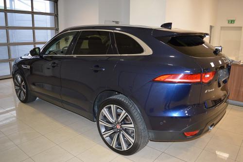 78884_1406485015803_slide bei BM || GB Premium Cars in
