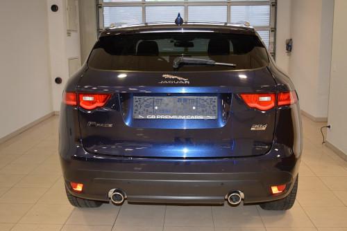 78884_1406485015805_slide bei BM || GB Premium Cars in