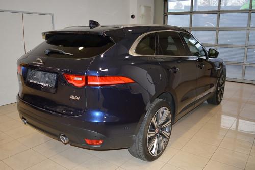 78884_1406485015806_slide bei BM || GB Premium Cars in