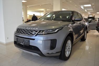 Land Rover Range Rover Evoque 2,0 D150 S Aut. bei BM || GB Premium Cars in
