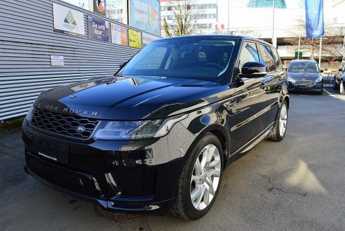 79258_1406489111174_slide bei BM || GB Premium Cars in
