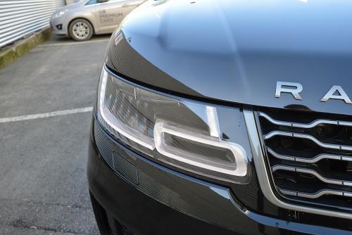 79258_1406489111176_slide bei BM || GB Premium Cars in