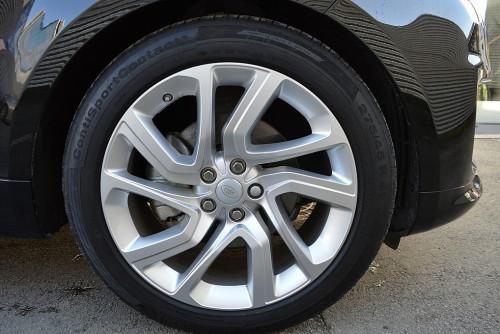 79258_1406489111177_slide bei BM || GB Premium Cars in