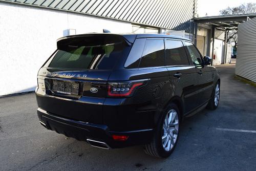 79258_1406489111178_slide bei BM || GB Premium Cars in