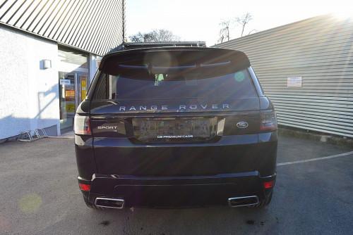 79258_1406489111179_slide bei BM || GB Premium Cars in