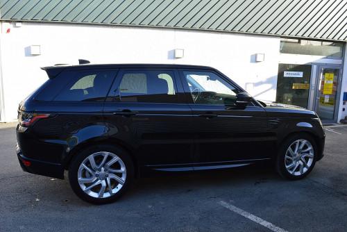 79258_1406489111180_slide bei BM || GB Premium Cars in