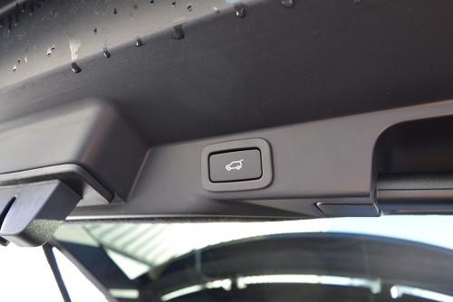 79258_1406489111184_slide bei BM || GB Premium Cars in