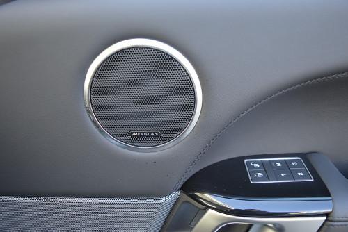79258_1406489111188_slide bei BM || GB Premium Cars in