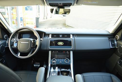 79258_1406489111189_slide bei BM || GB Premium Cars in
