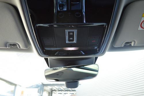 79258_1406489111190_slide bei BM || GB Premium Cars in
