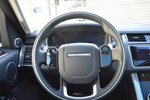 79258_1406489111191_slide bei BM || GB Premium Cars in