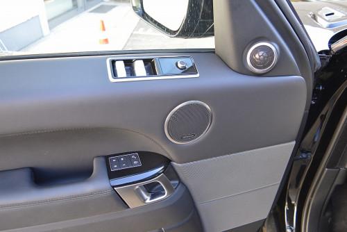 79258_1406489111192_slide bei BM || GB Premium Cars in